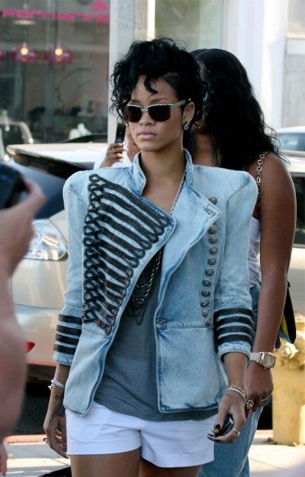 Rihanna_balmain.jpg