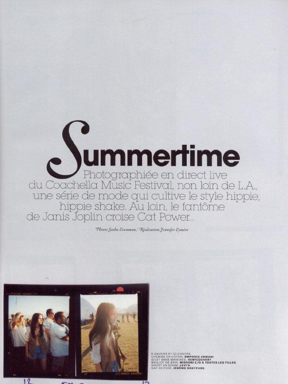 Summertime02pl7.jpg