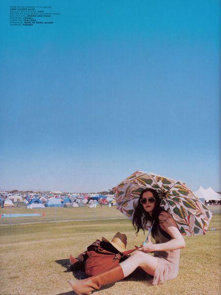 Summertime05vh9.jpg