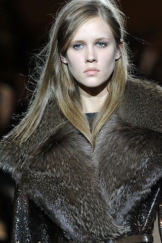 Marc Jacobs Fall 2010 Ready-to-Wear-1