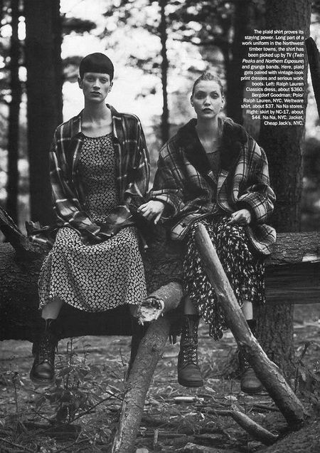 94916_ph.steven_meisel-grunge_and_glory-6_122_180lo