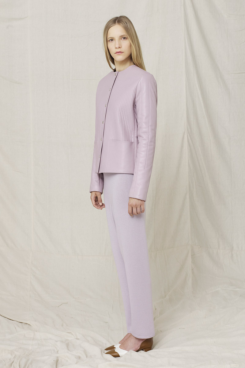 The-row-resort2013-runway-08_171055424037