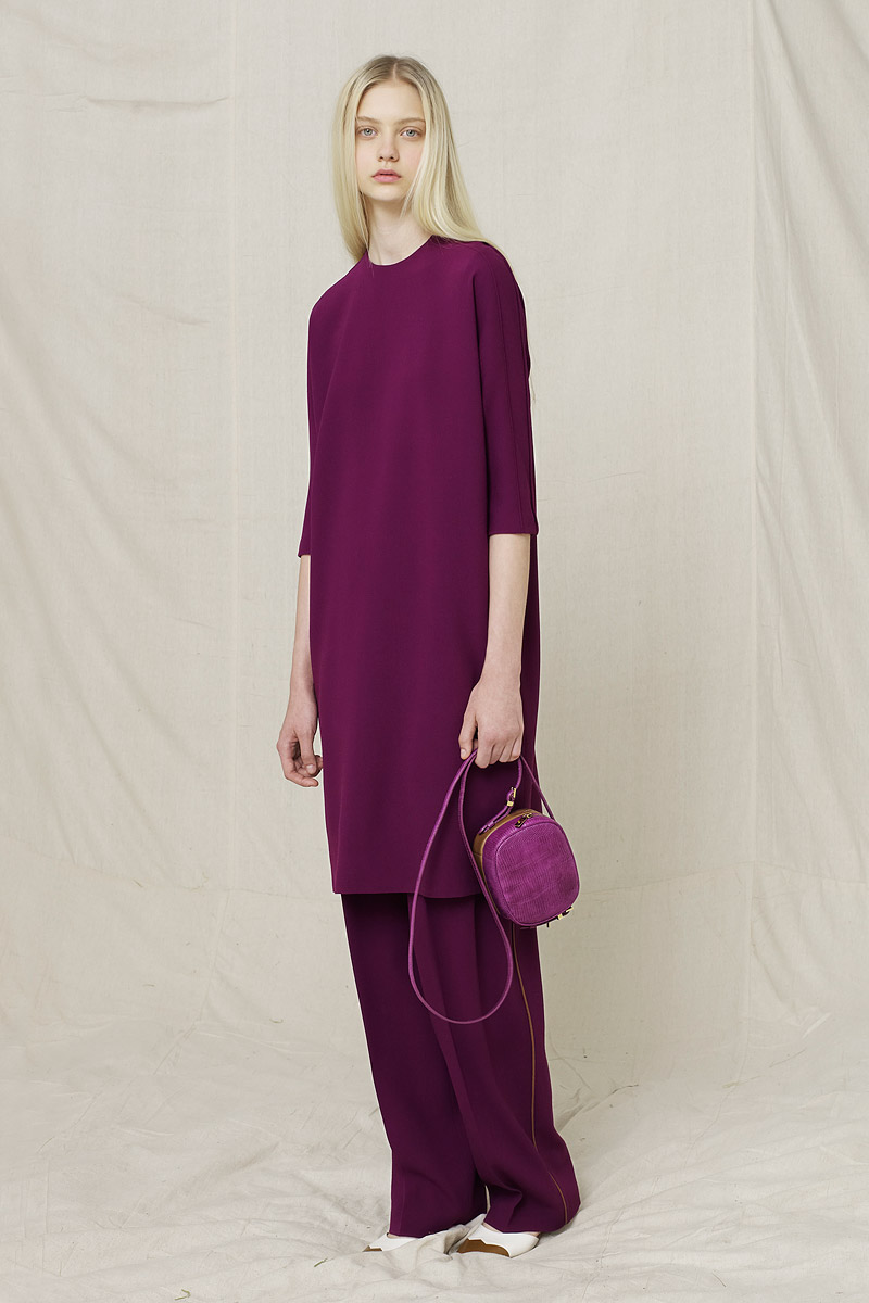 The-row-resort2013-runway-13_171058238896