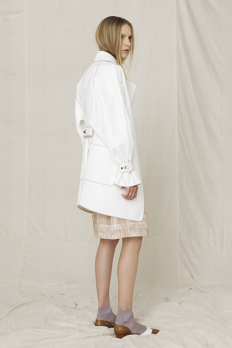 The-row-resort2013-runway-17_171101359431
