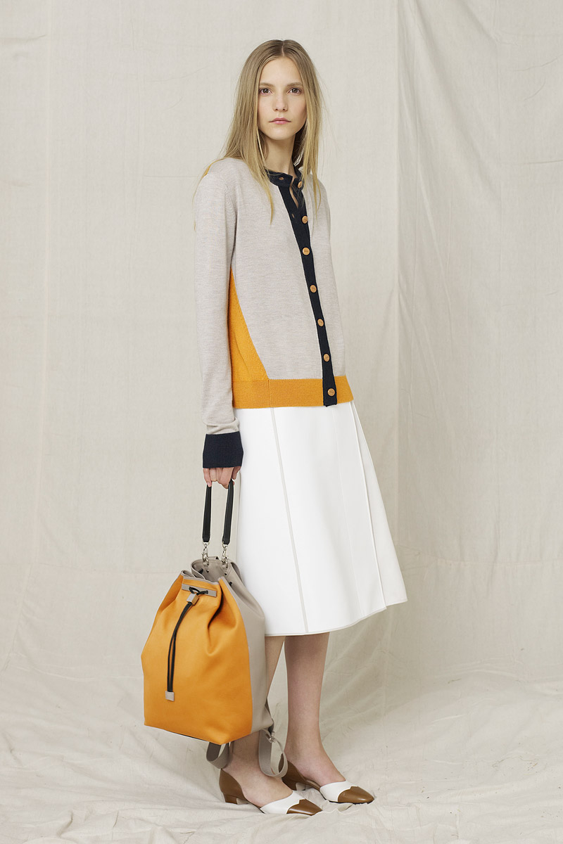 The-row-resort2013-runway-28_171108330379