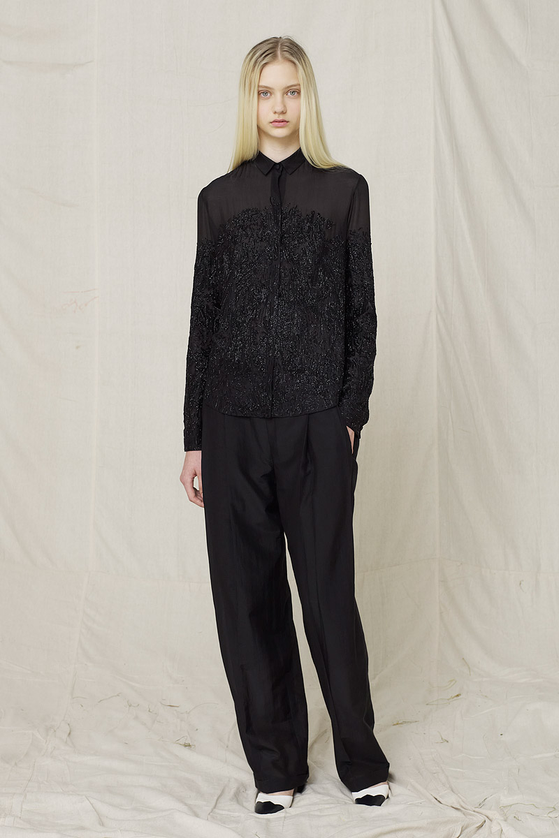 The-row-resort2013-runway-03_171051828902