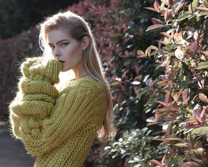 Knitwear_HI-3a
