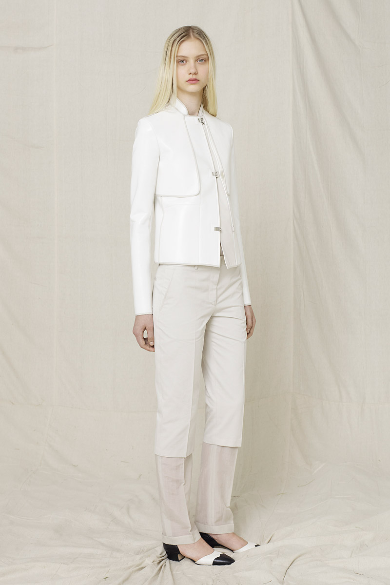 The-row-resort2013-runway-21_171104605911