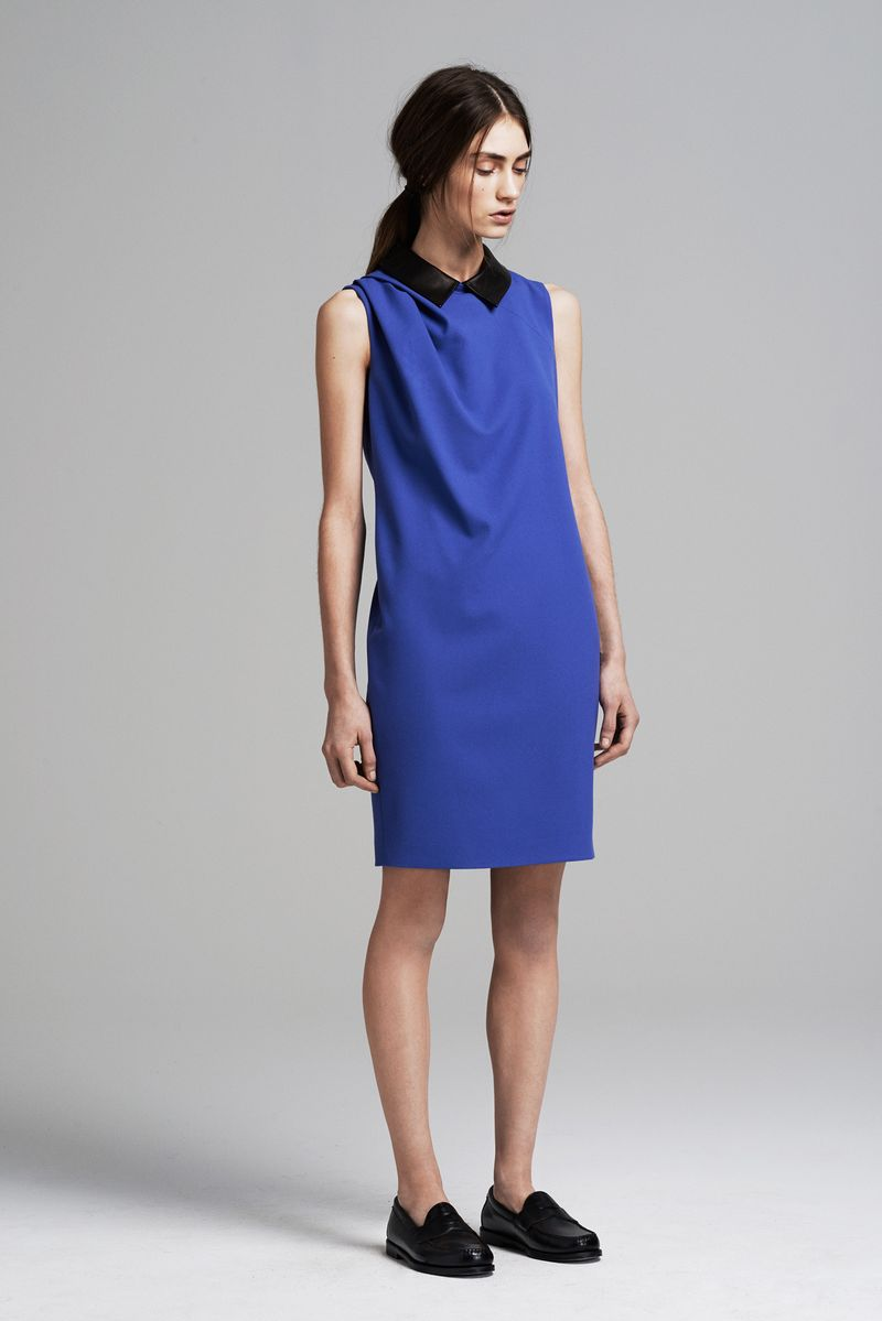 THAKOON_ADDITION_009_1366a