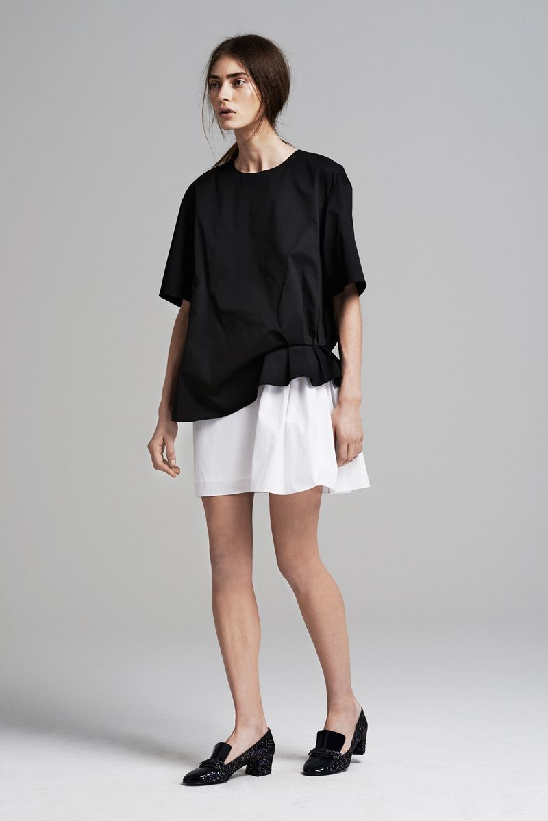 THAKOON_ADDITION_015_1366a