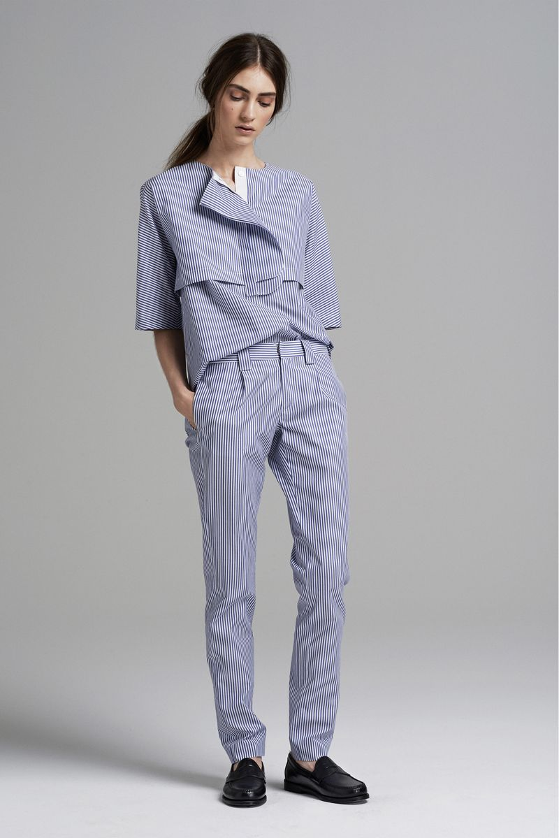 THAKOON_ADDITION_002_1366