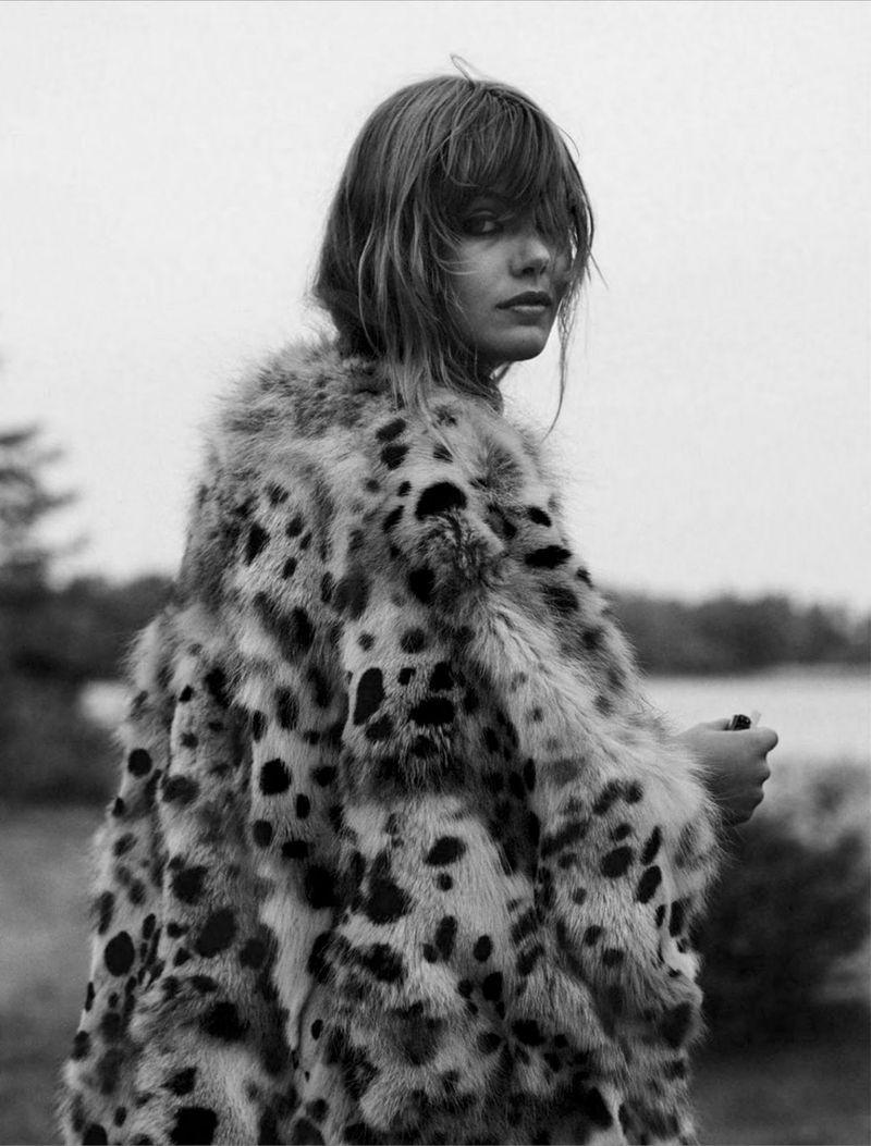 Frida-Gustavsson-By-Stefan-Heinrichs-For-Glamour-France-October-2014-24