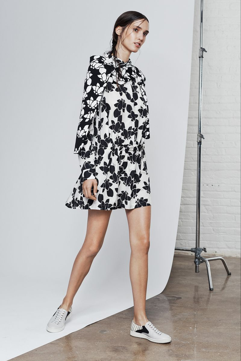 Thakoon_Addition_011_1366
