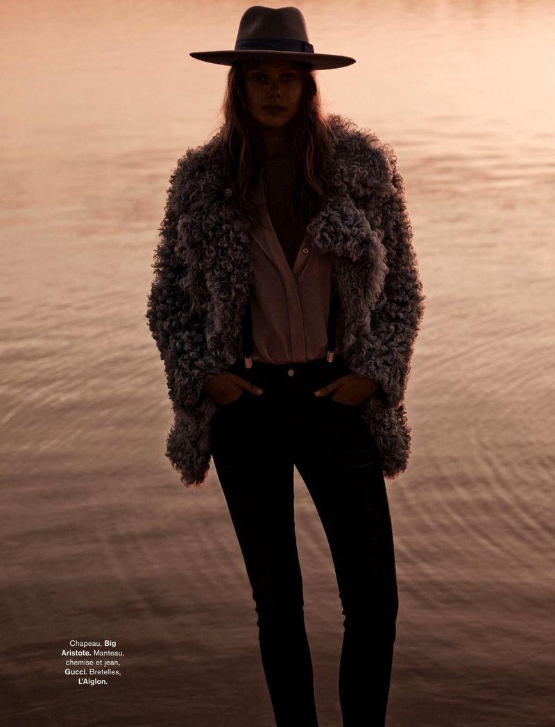 Frida-Gustavsson-by-Stefan-Heinrichs-for-Glamour-Paris-October-2014-2