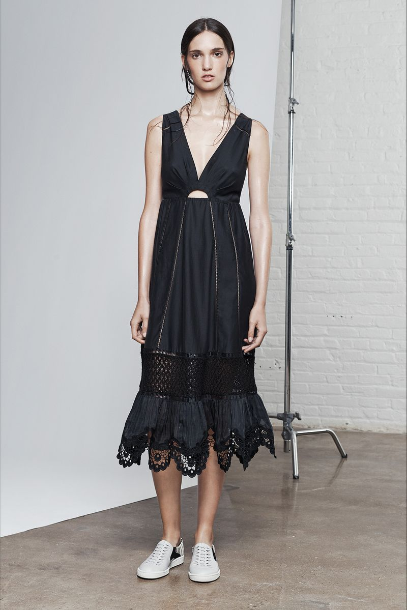 Thakoon_Addition_003_1366