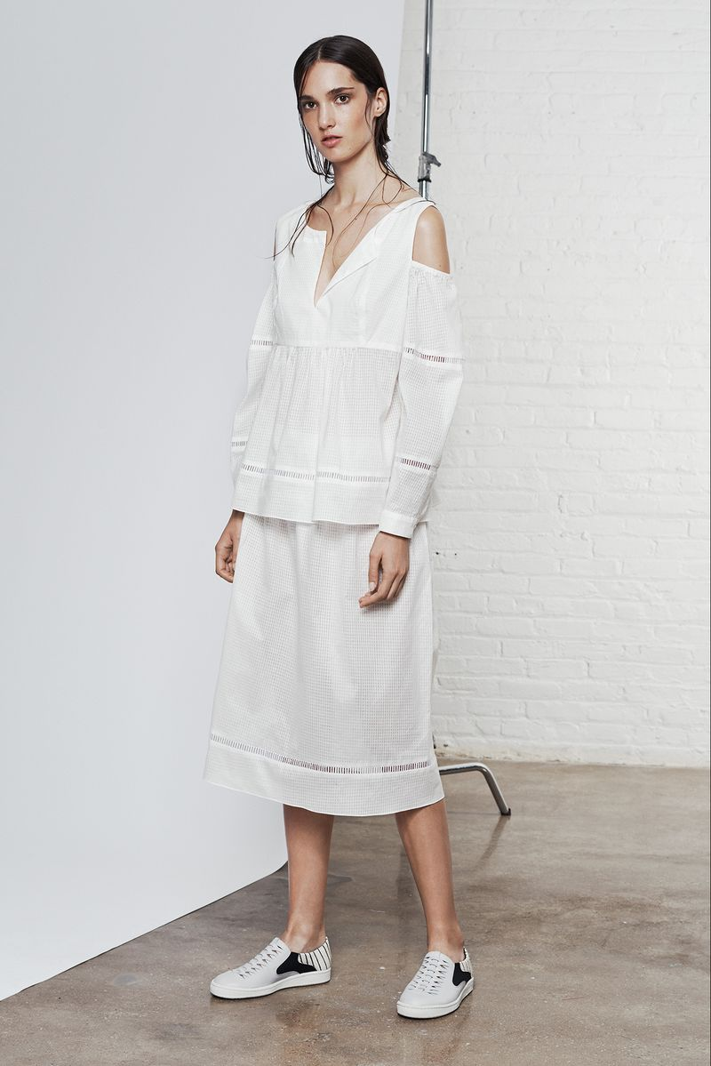 Thakoon_Addition_017_1366