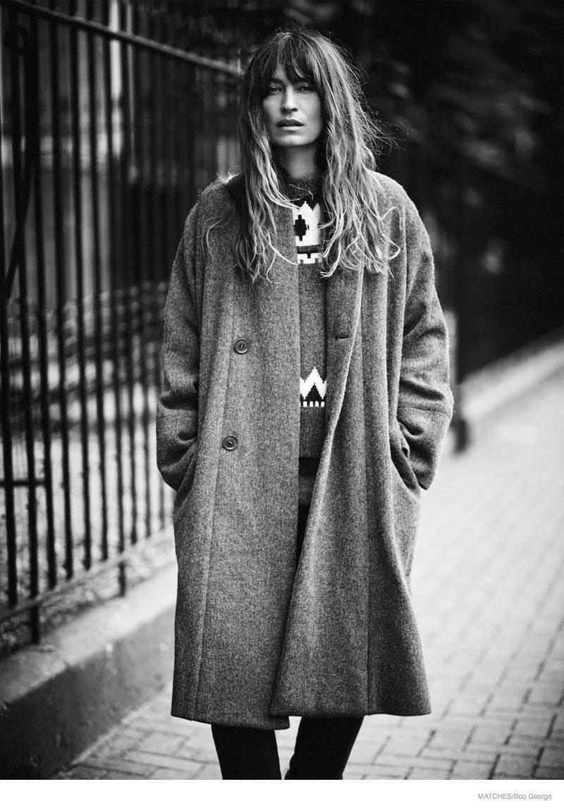 Caroline-de-maigret-model02