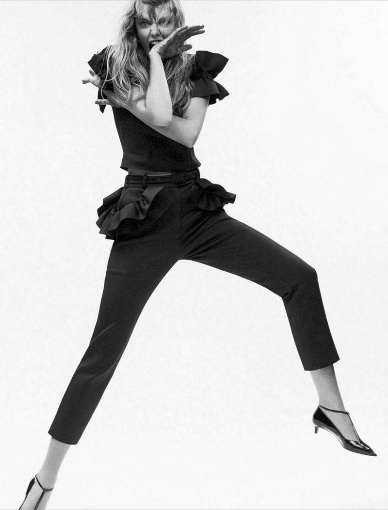 Frida-Gustavsson-By-Stefan-Heinrichs-For-Glamour-France-October-2014-3