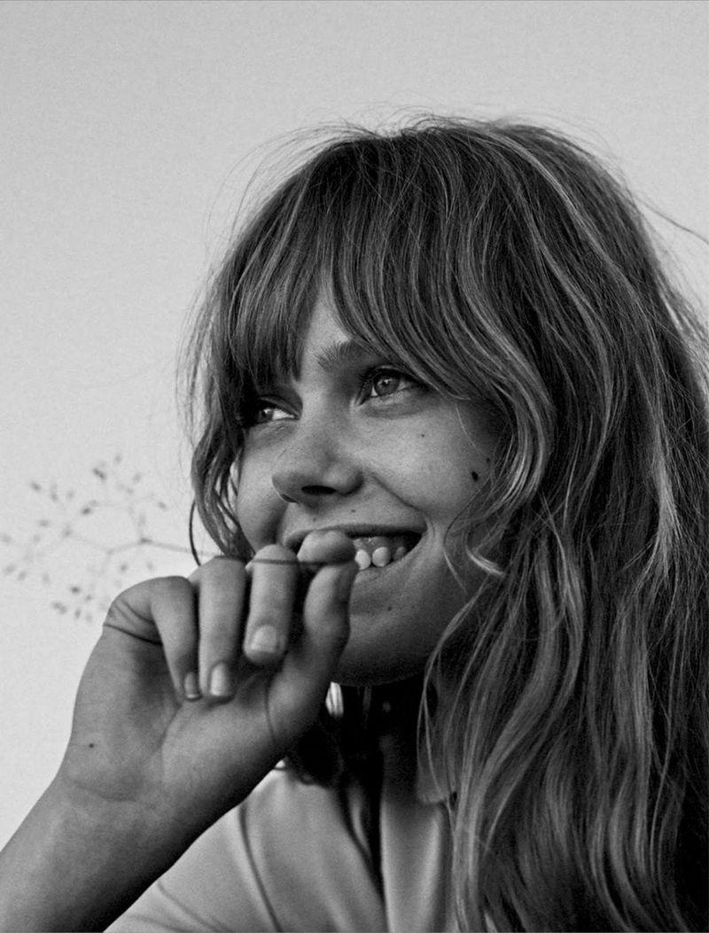Frida-Gustavsson-By-Stefan-Heinrichs-For-Glamour-France-October-2014-15