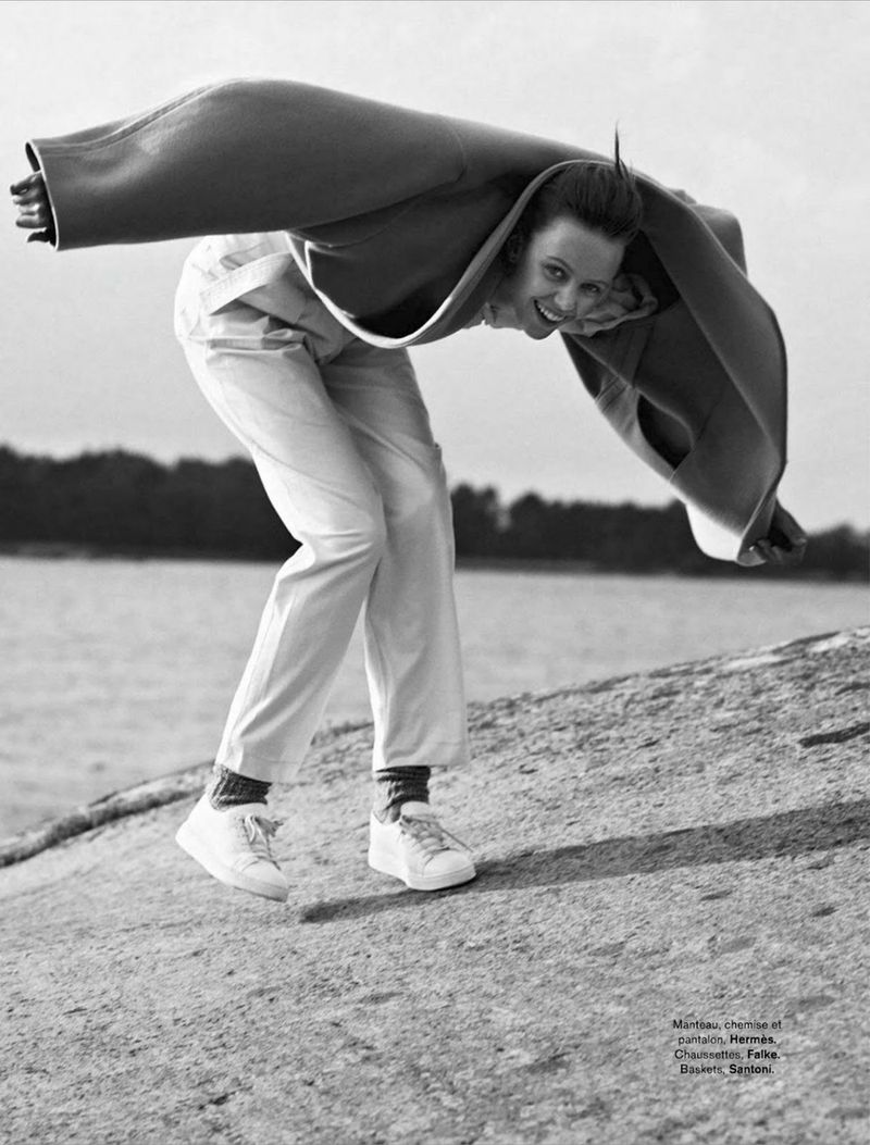 Frida-Gustavsson-By-Stefan-Heinrichs-For-Glamour-France-October-2014-23