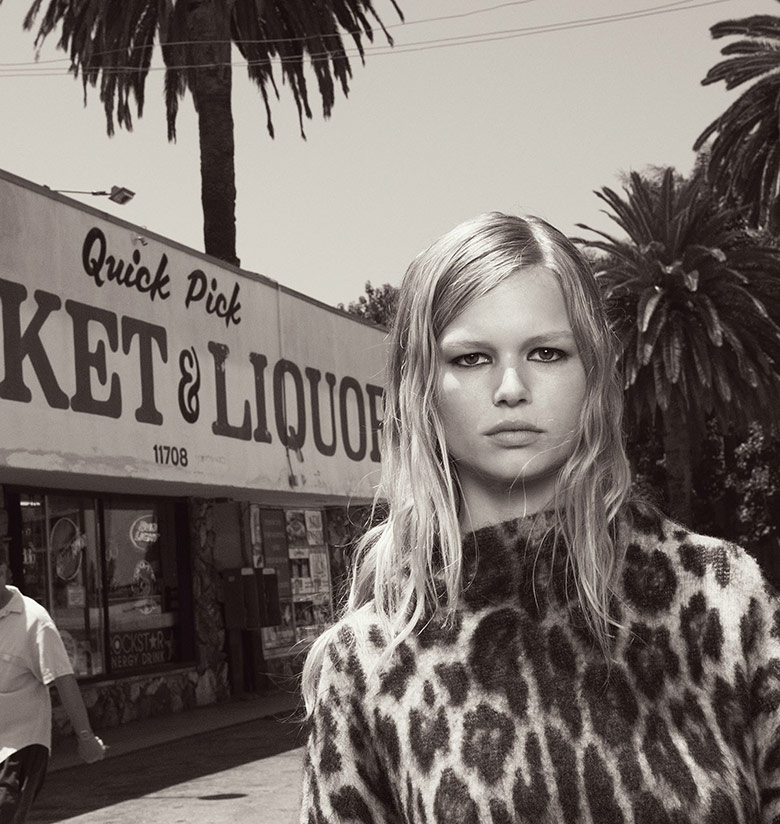Anna-ewers-glen-luchford-vogue-uk-october-2014-3