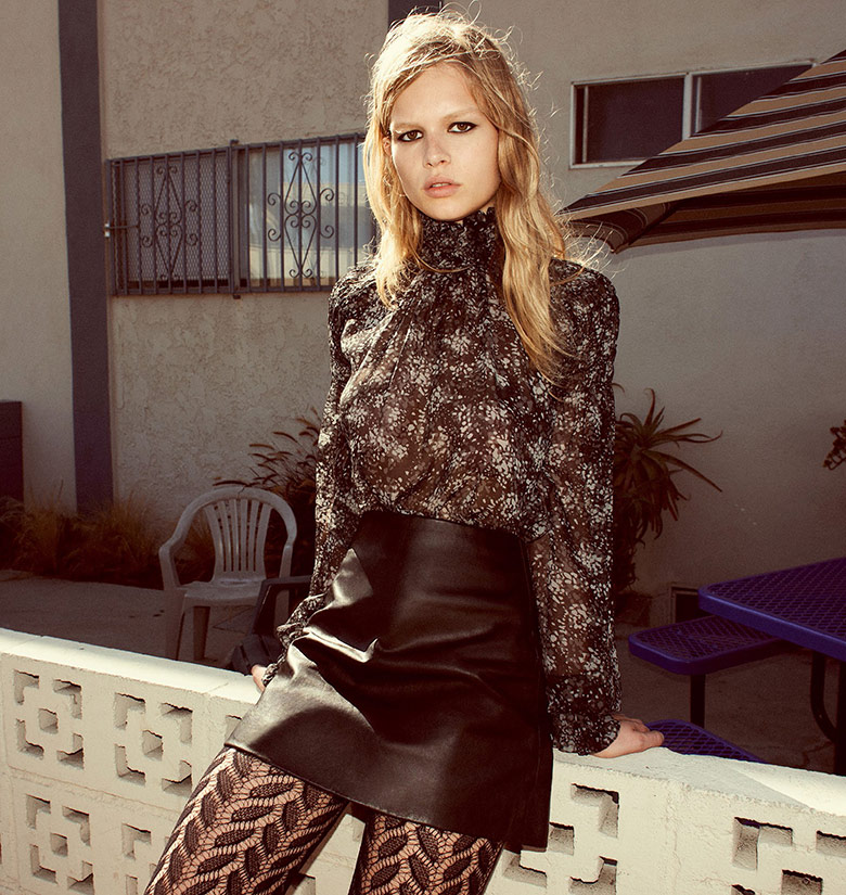 Anna-ewers-glen-luchford-vogue-uk-october-2014-12