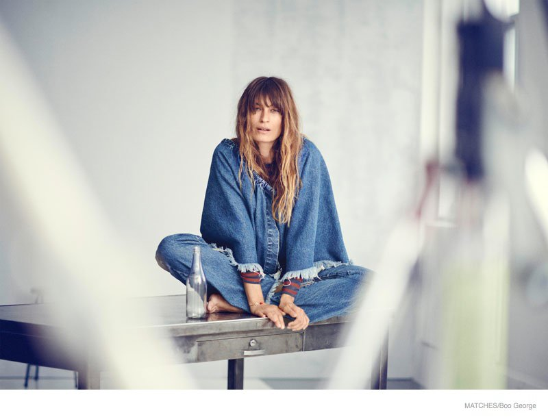Caroline-de-maigret-model01